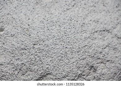 Texture of pumice. Pumice-stone.