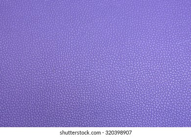Texture of purple leather background