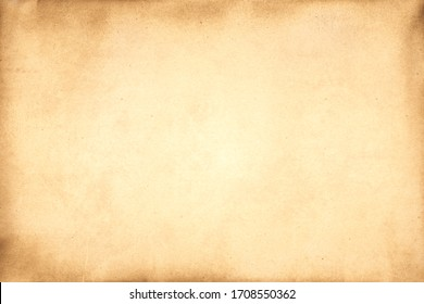 Texture of recycle gray crumpled paper, can be use as abstract background, wallpaper,  webpage, copy space for text.