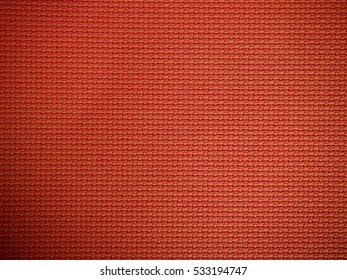 texture red