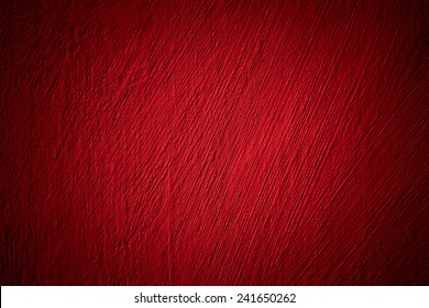 Rough Red Texture Background Images, Stock Photos & Vectors ...