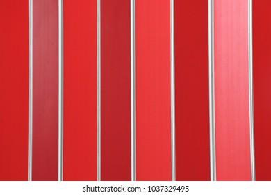 Texture red wall background modern design beautiful frame (flexible door)