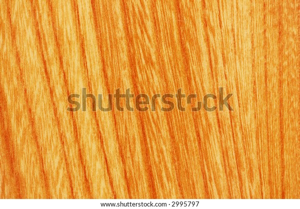 Texture of red wood  - can be used as background