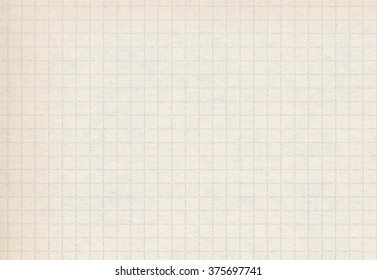 Texture retro grey white color plaid paper,background