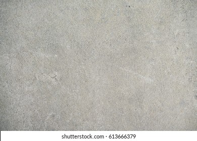 Texture of road