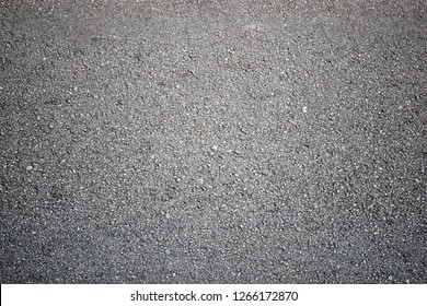ฺBackground texture of rough asphalt.
