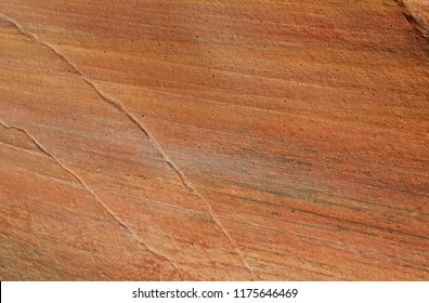 Texture of sandstone - Valley of Fire State Park, Nevada