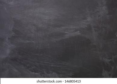 texture of school