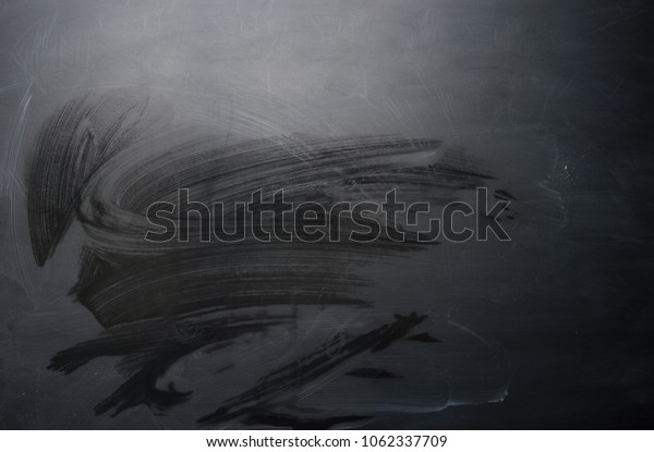 Texture of a school board with a divorce