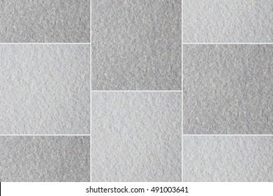 Granite Floor Images Stock Photos Vectors Shutterstock