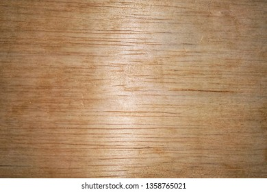 Texture seamless maple wooden background
