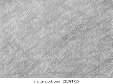 The texture of the shading sheet