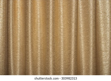 Curtain Texture Images Stock Photos Amp Vectors Shutterstock