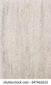 texture of slate with gray-streaked building material