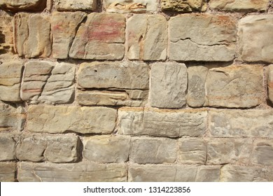 Texture stone background rock