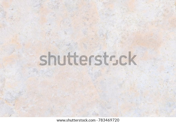 Texture of the stone surface. Natural stone. Marble background