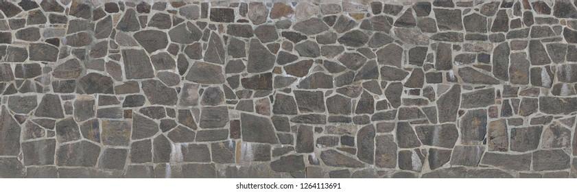 Stone Tile Images Stock Photos Vectors Shutterstock