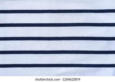Texture of the striped fabric. Close-up. Fashion concept