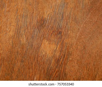 Texture of a surface of a natural tree Sapele. Decorative wood veneer