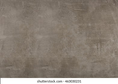 Texture of a taupe grey stone background