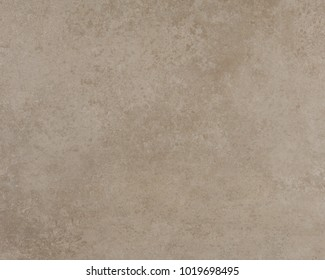 Texture of taupe stone background