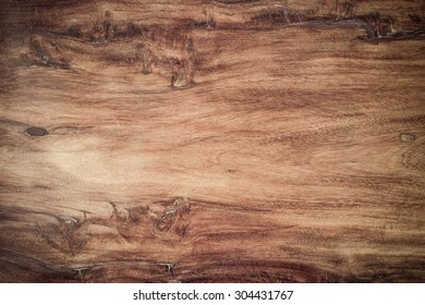 texture of teak wood with natural pattern