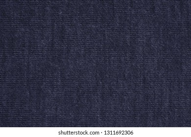 texture of textile material or jersey closeup for a monotonous background or for wallpaper of fashionable eclipse color