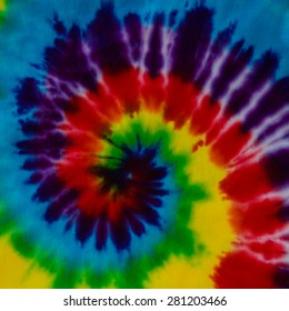 55197a95 Red White and Blue Tie Dye Stock Photos, Images & Photography ...