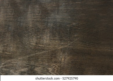The texture of the tree of black color for furniture