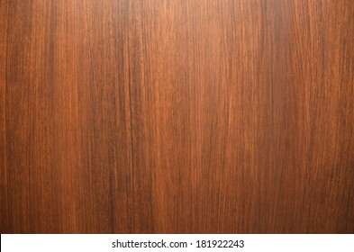 Varnished Wood Images Stock Photos Amp Vectors Shutterstock