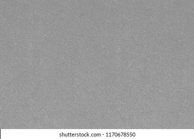 Texture velvet decorative packaging paper grey , abstract background