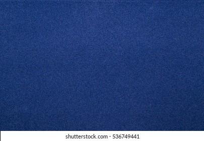 The texture of the velvet paper