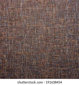 Texture Of Vintage Seamless Fabric Pattern Background
