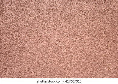 texture of the wall for background
