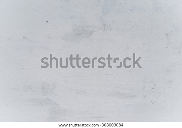 Texture. Wall. A background with attritions and cracks