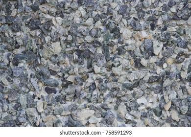 Texture Wall Granelli