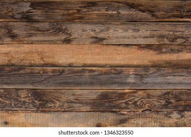 the texture of the wall of wooden boards. construction, architecture.