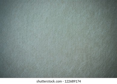 texture of wallpaper for background