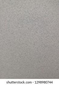 Texture wallpapper beginin