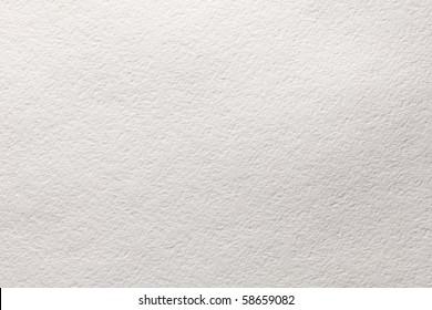 Texture watercolor paper. Background artist.
