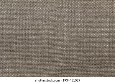 the texture of the weaving fabric is fine matting