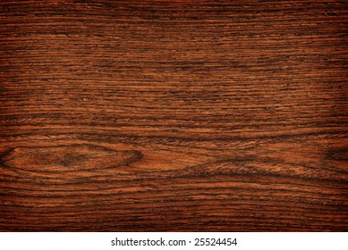 Texture of wenge  (high-detailed wood texture series)