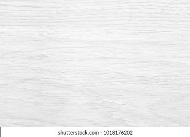 Texture of the white laminate close-up
