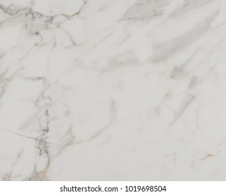 Texture of white marmer stone background