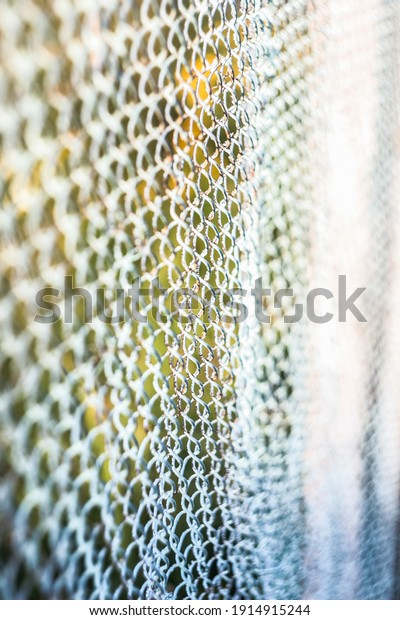 texture-white-painted-metal-mesh-600w-19