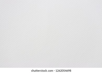texture white paper for drawing