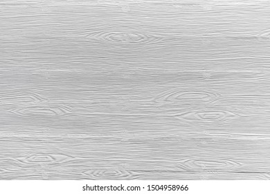 texture white plywood. Background image of white wood pattern.