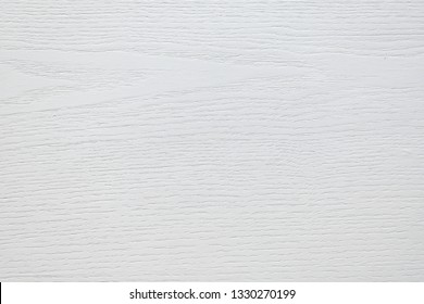 Texture white wooden has resolution and simple for background with copy space