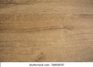 the texture of the wood