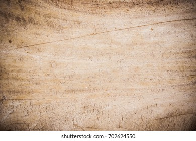 Texture wood backgorund surface wooden style classic brown age style background